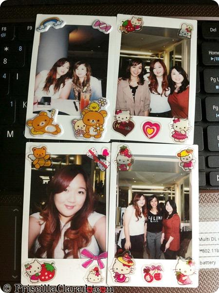 Photo Jul 12, 13 19 04_resize