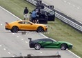 Transformers4-Carscoops17