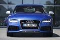 Audi-RS7-USA-4