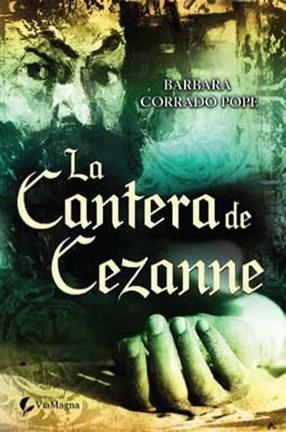 la_cantera_de_cezanne_8773