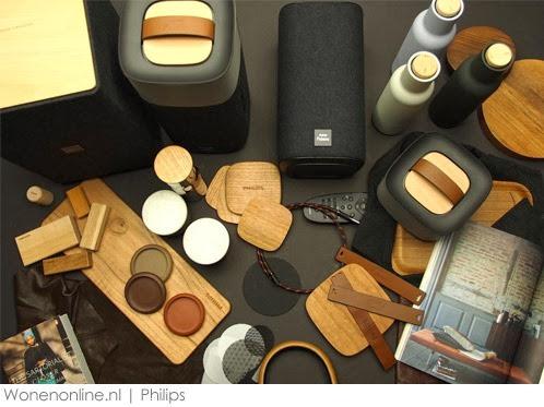 Philips-Fidelio-E5---Draadloze-home-cinema-surround-sound-luidsprekers2