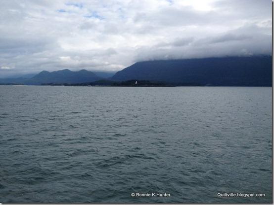 Alaska_Cruise2013 155