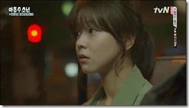 Plus.Nine.Boys.E08.mp4_001385917_thumb[1]