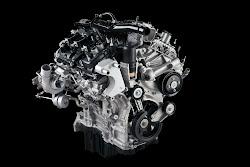 Ford-F-150-16%25255B2%25255D.jpg