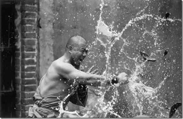 shaolin-monks-training-012