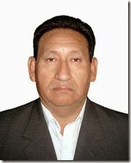 Enrique-Munoz-Gamarra