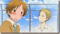 [ AWH ] Isshuukan Friends 06 [F5BE2EEE].mkv_snapshot_02.50_[2014.05.14_15.00.25]