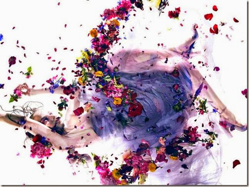 08-Holy-Flower-Dazed-and-Confused-October-2012