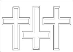 Image-Flat-7