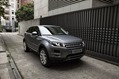 Range-Rover-Evoque-5