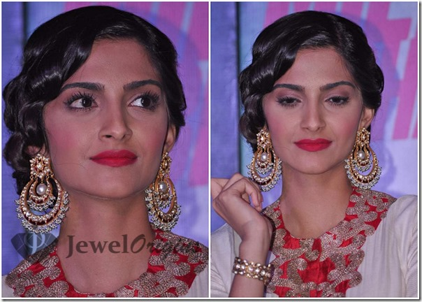 Sonam_Kapoor_Jewellery (2)