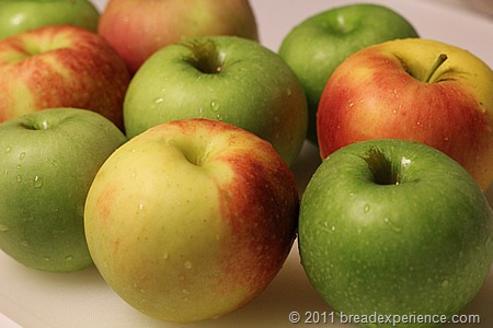 chunky-apple-butter_0919