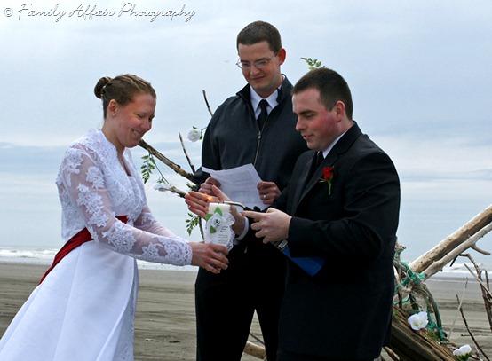 Ocean Shores wedding_03