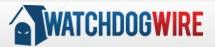logo Watchdog Wire