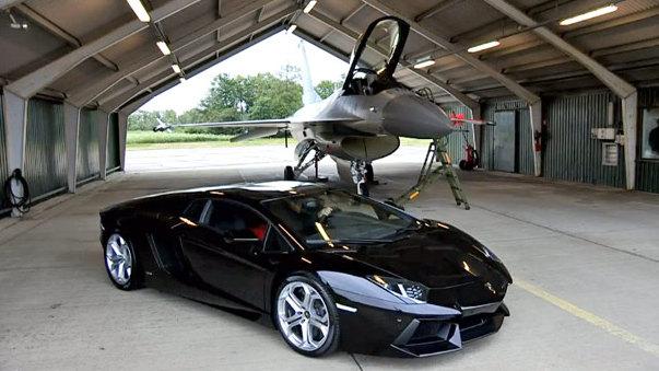 2012-Lamborghini-Aventador-F-16-Fighting...imgmax=610