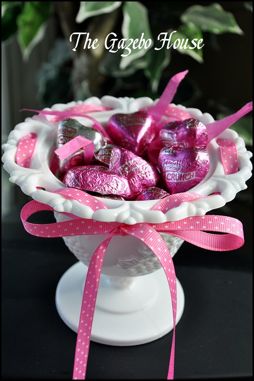 valentines day food & decor 040