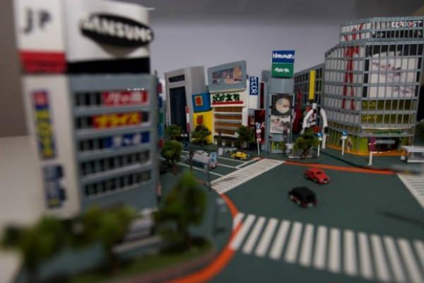 Tokyo-Japão-Cidade-Feita-Papel-2