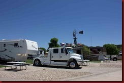 Buckhorn RV Park (2 of 3)