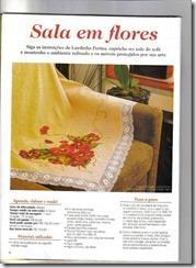 apostila de pintura em tecido (4)