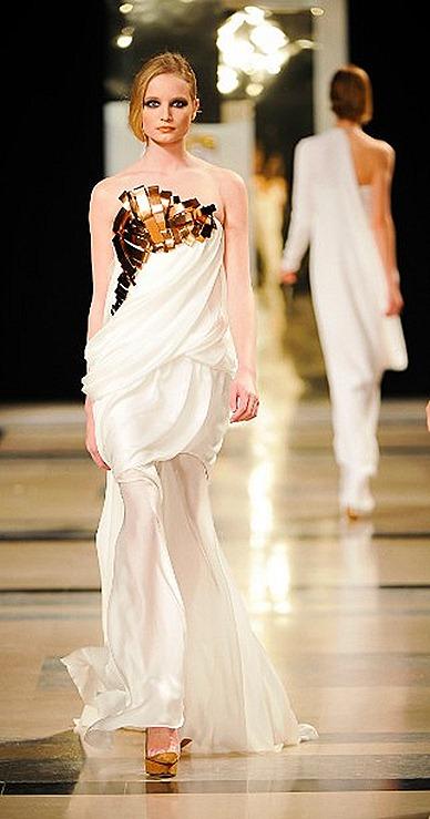 Beauterunway singapore luxury travel lifestyle fashion for Haute couture shopping