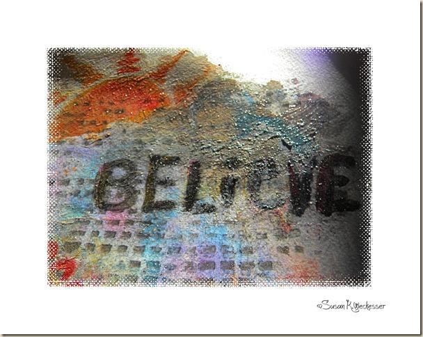 Believe2a