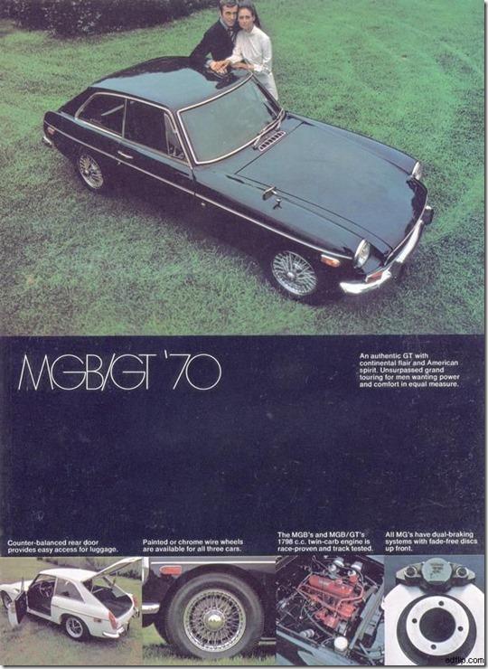 old-car-ads-24