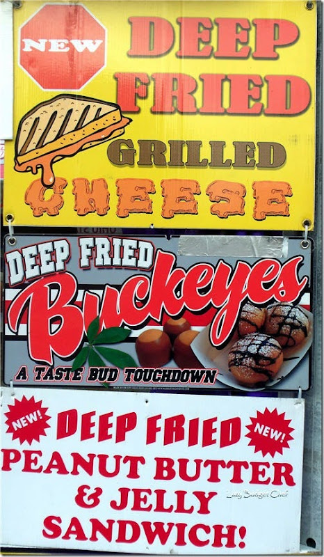 deepfriedbuckeyes
