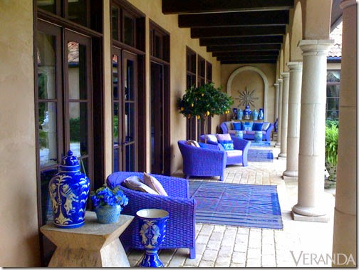 White-and-Blue-Outdoor-Living-Space-Featured-on-Veranda