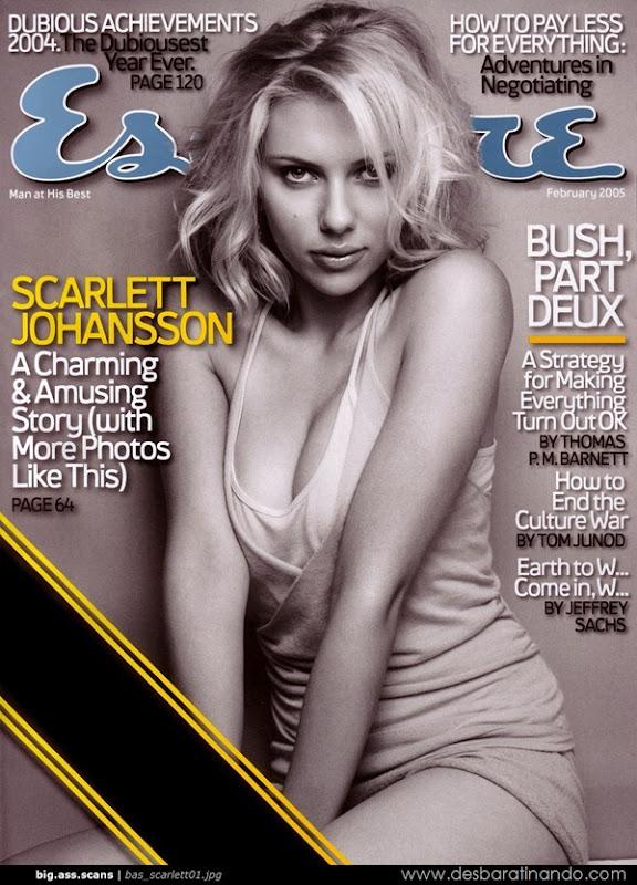 scarlett-johansson-linda-sensual-sexy-sexdutora-tits-boobs-boob-peitos-desbaratinando-sexta-proibida (926)