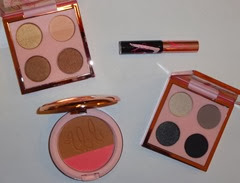 MAC RiRi Fall Items Open