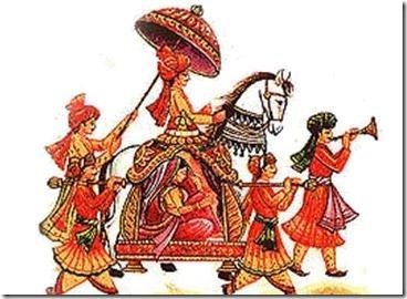 types of hindu marriage pdf