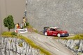 Citroen-DS3-Rally-7