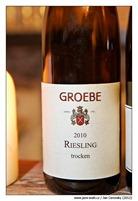 Groebe_Riesling_2010_trocken