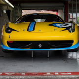 Ferrari Owners Days 2012 Spa-Francorchamps 012.jpg