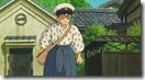 [Hayaisubs] Kaze Tachinu (Vidas ao Vento) [BD 720p. AAC].mkv_snapshot_00.05.27_[2014.11.24_14.27.17]