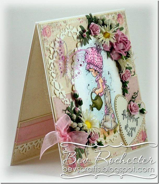 bev-rochester-sarah-kay-woc-pink-cream3