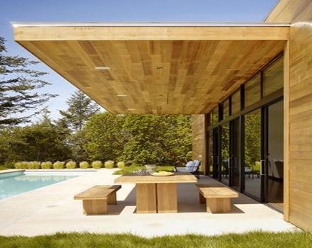piscina-casa-de-madera