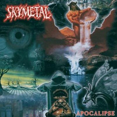 skymetal___apocalipse_thumb[1]
