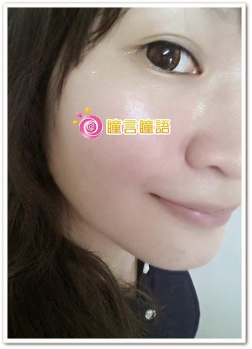 韓國NEO隱形眼鏡-NEO鑽石棕9