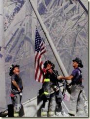 Firemen-September-11