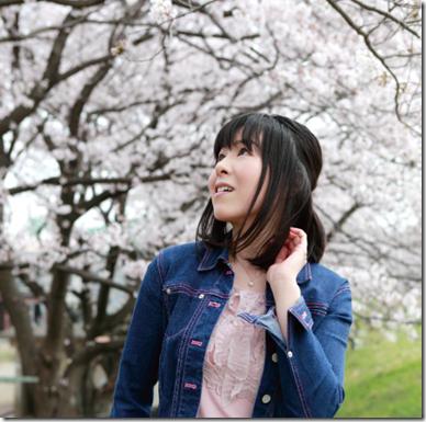 Guest_Sakura_Tange