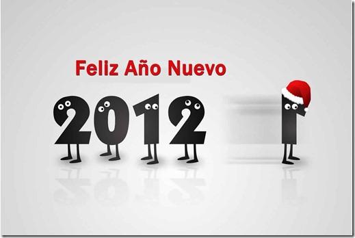 feliz año nuevo (4)