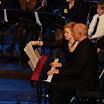 Nacht van de Muziek 20 dec 2012 2012-12-20 161 [1280x768].JPG
