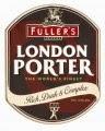 London Porter 2007-96x120.jpg