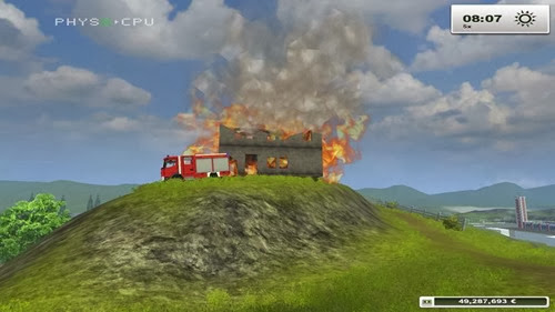 feuerwehrcity-casa-farming-simulator-2013