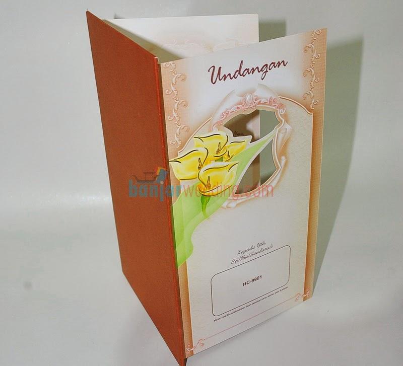 cetak undangan pernikahan murah_52.JPG