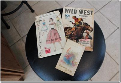 Vintage Findings 6-2013 00004