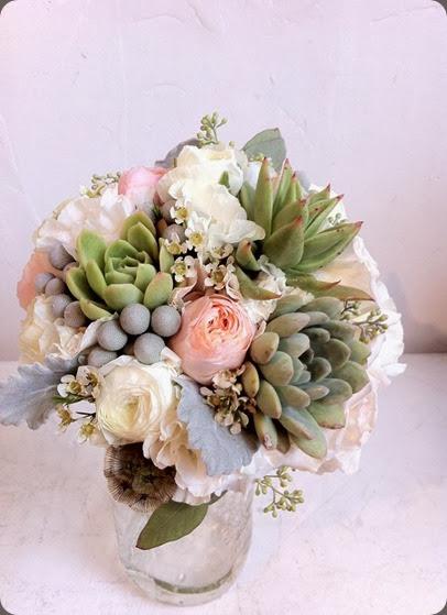 1151046_398542620247583_1740289551_n the flower factory