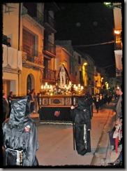 SemanaSanta2012 (49)