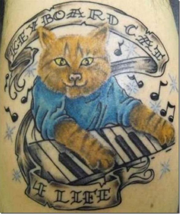 bad-tattoos-lol-14